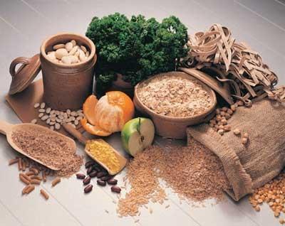 Prehrana - Proteka sportska prehrana