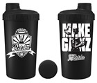 MAKE GAINZ SHAKER 700ml