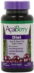 ACAI BERRY DIET 60 kapsula