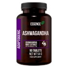Ashwagandha 90 tableta