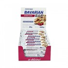 Bavarian Bar 50g
