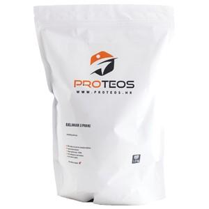 BJELANJAK u prahu 1kg Proteos