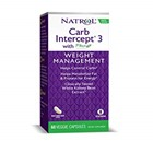 Carb Intercept 3 - Natrol