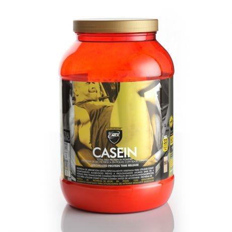100% Casein 1.5kg MTX