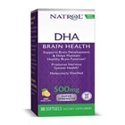 DHA 500 Super Strength Natrol