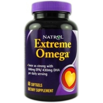 Omega Fish  on Extreme Omega Fish Oil 154757 Jpg