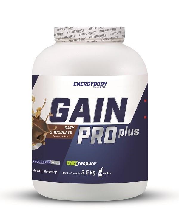 Gain Pro 3.5kg