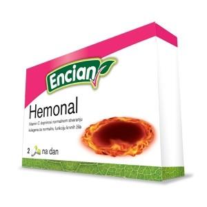 HEMONAL