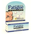 FATIGUE RELIEF-UMOR