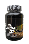 JOINT GUARD 60cap. MUSCLELABS