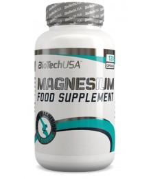 MAGNESIUM 350mg BioTech