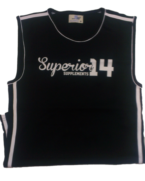 Superior 14 Team Proteka majica