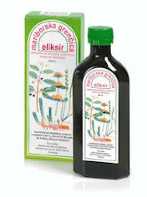 Biljna ljekarna - liječenje biljem - zdrave biljke - ljekovitost bilja Mariborska-grencica-_82842