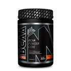 BCAA POWDER CORE MUSCLELABS 300g