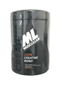 Creatine 300g Muscle Labs