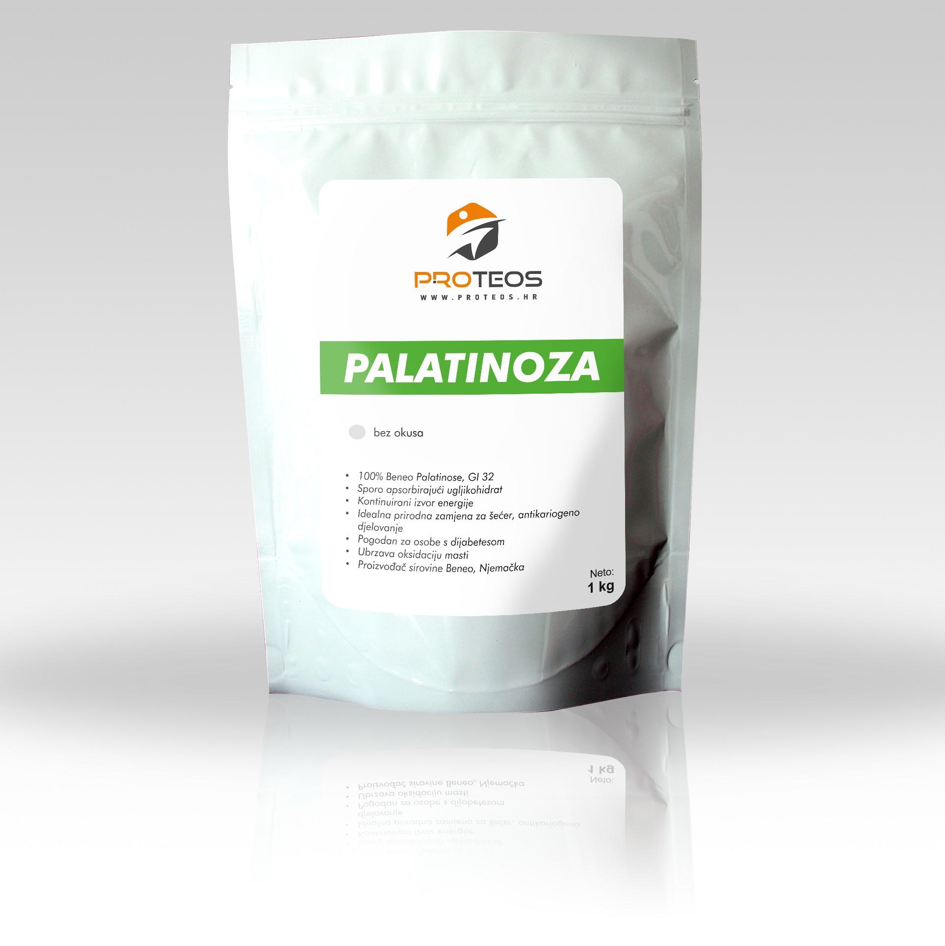 PALATINOZA PROTEOS