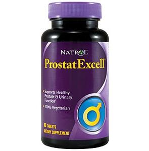 PROSTAT EXCELL 60 tableta