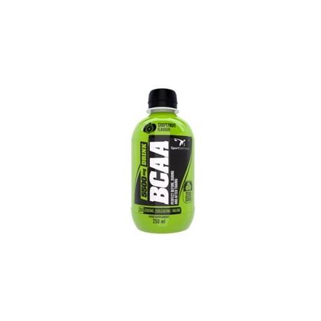 BCAA 5500 mg DRINK 250ml