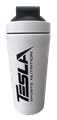 Metalni Shaker Tesla 740ml