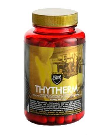 ThyTherm 120 kapsula