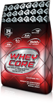 Superior Whey Core 1500g