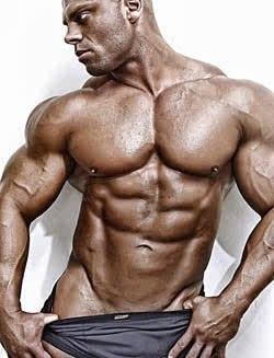 uzimam steroide